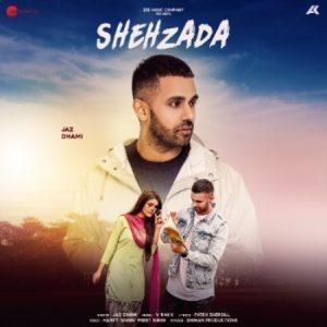 Jaz Dhami's 'Shehzada'