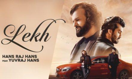'Lekh' by Hans Raj Hans