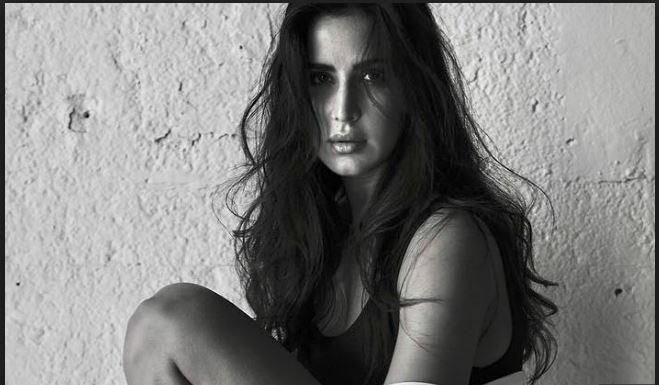 Katrina Kaif too hot for Instagram